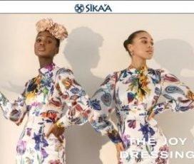 Sikka Ltd