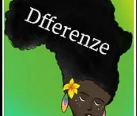 Dfferenze Hair Services & Education