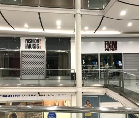 FMM Creative