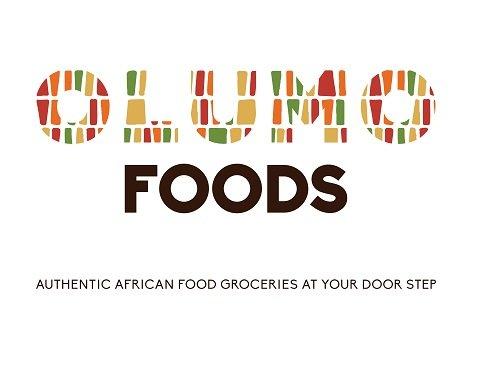 Olumo Foods