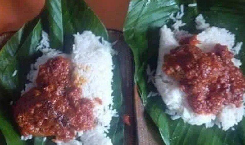 M T K African Restaurant