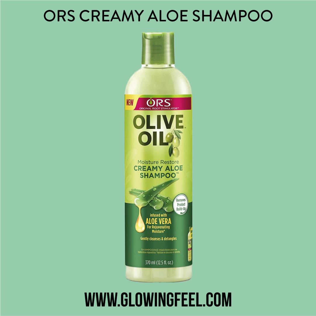Glowing Feel Online Hair Care service provider