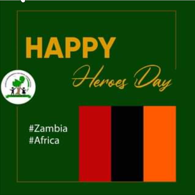 CESCo Zambia